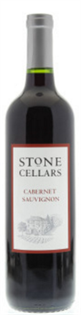 Stone Cellars Chardonnay Culinary Collection 750ml - Case...